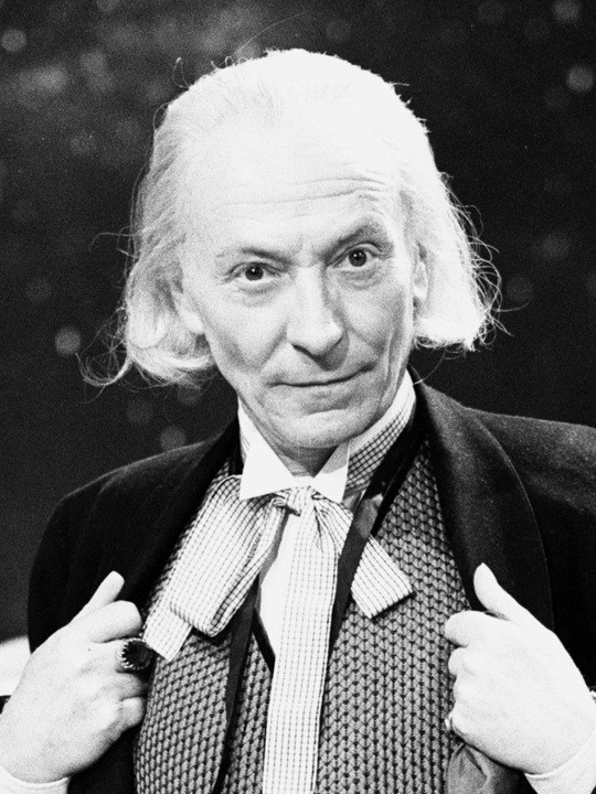 http://scifiscience.co.uk/img/drwho/Hartnell10.jpg